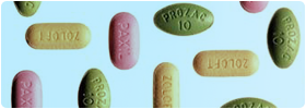 How Effective Are Antidepressants?